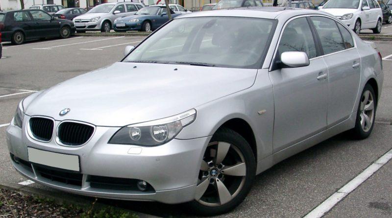 Jak kupić w Polsce samochód używany