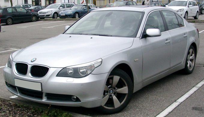 Jak kupić samochód używany w Polsce