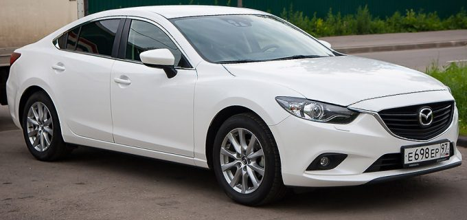 Jak kupić w Polsce samochód używany i nie wbić się na minę
