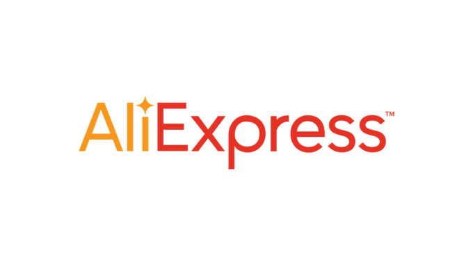 Znalezione obrazy dla zapytania aliexpress logo