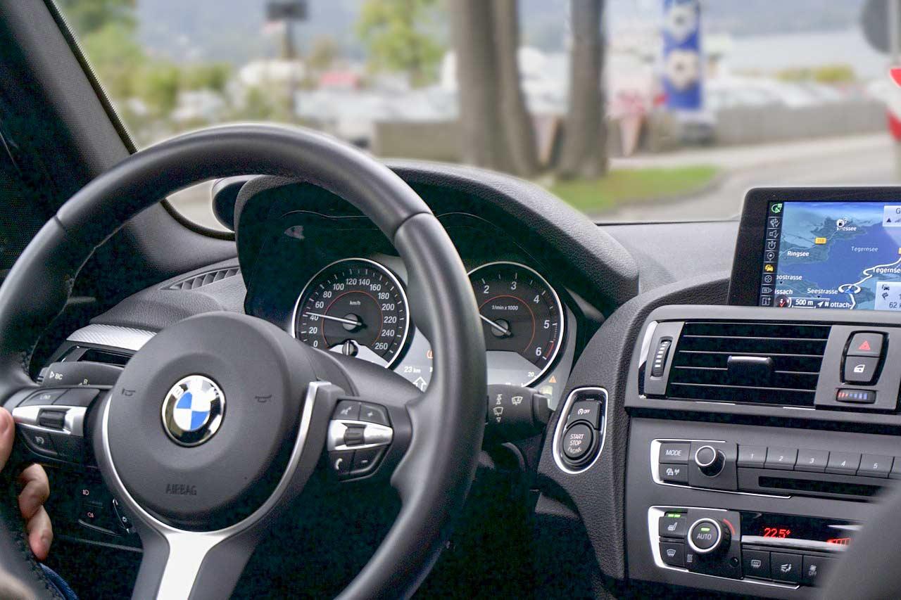 10 największych zalet wynajmu samochodu