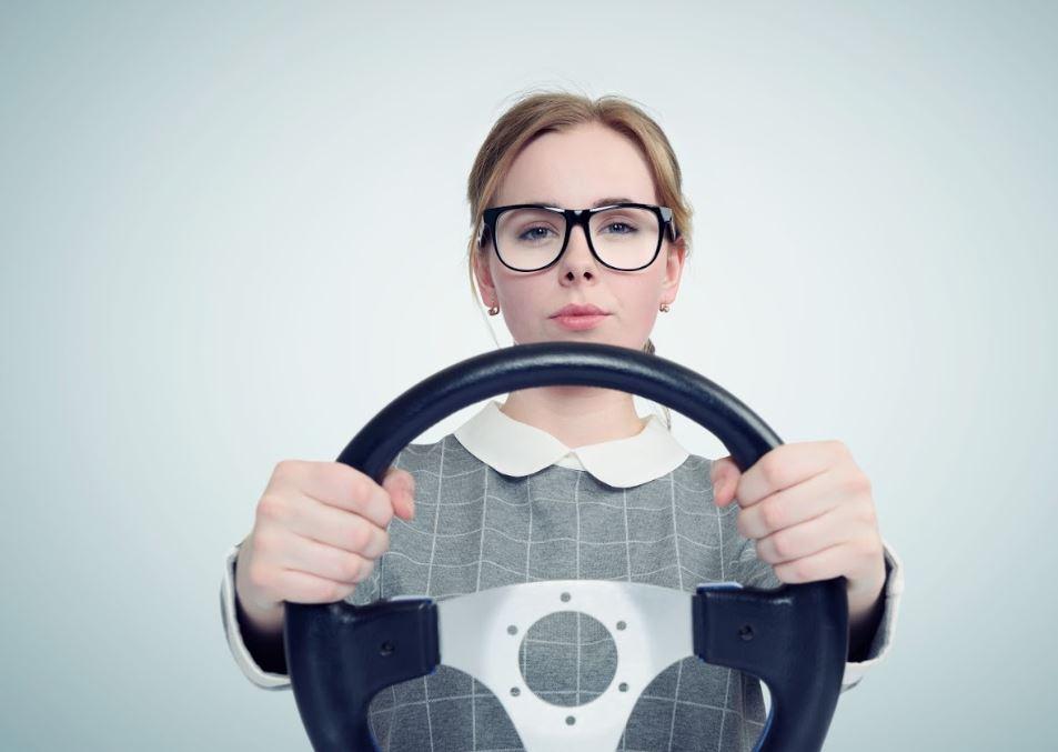 3 kobiece modele samochodów 2019 – koszty zakupu i ubezpieczenia