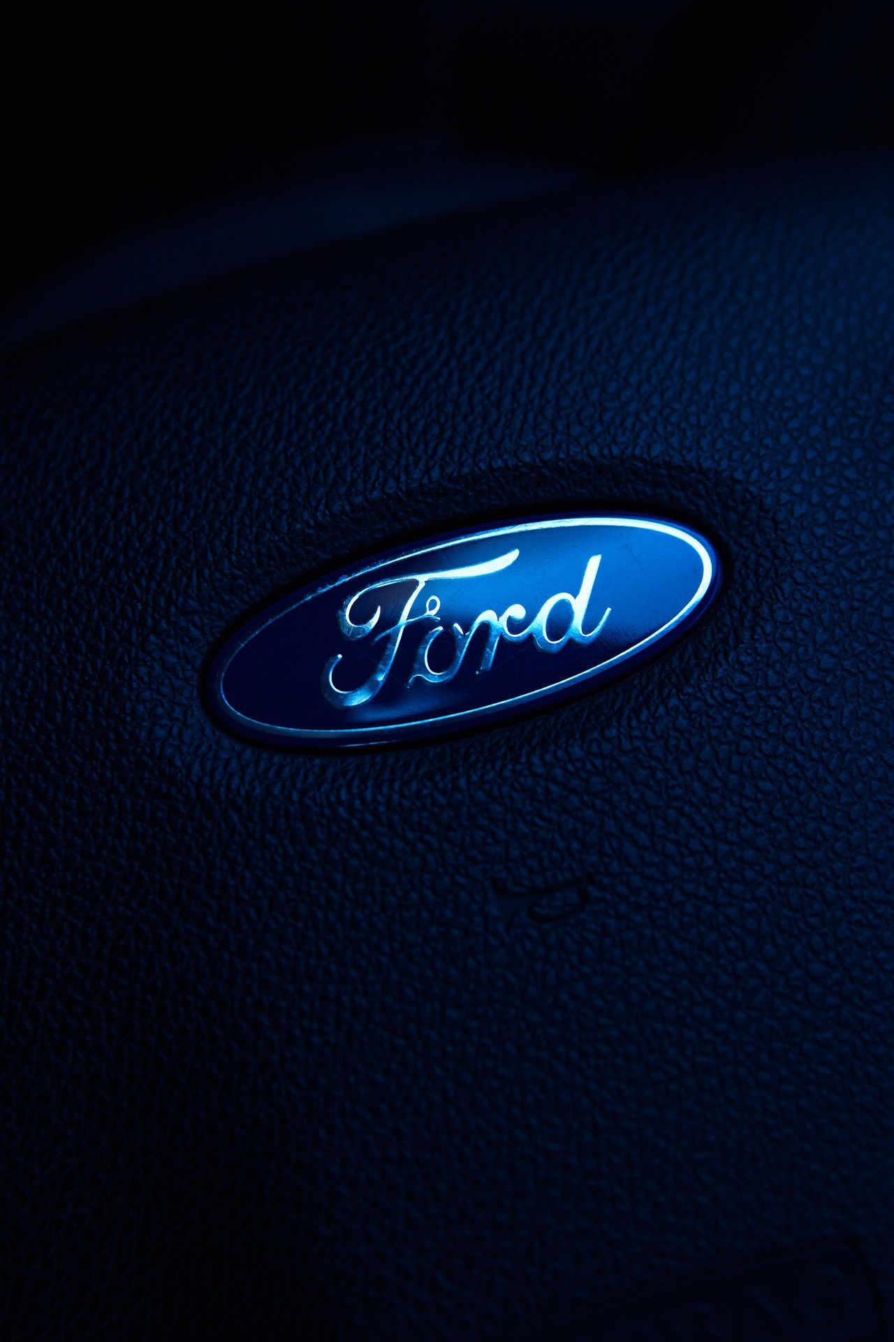 Nowa generacja Forda Explorera od 2020 r. w Polsce